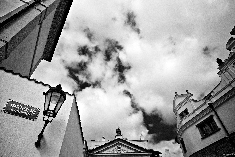 Czech Republic | Ovation