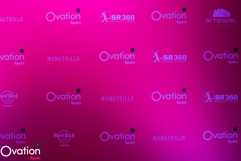 OVATION PARTNER PARTY manutrillo_003