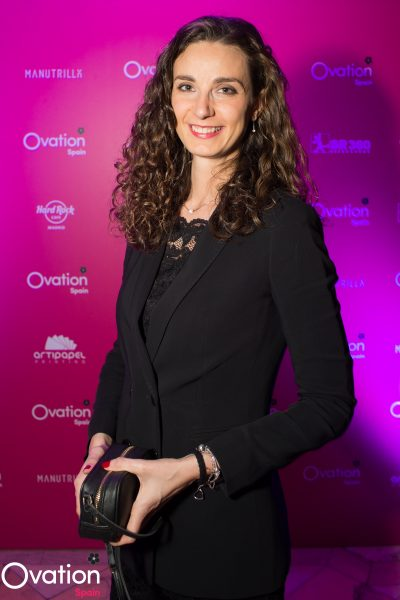 OVATION PARTNER PARTY manutrillo_011