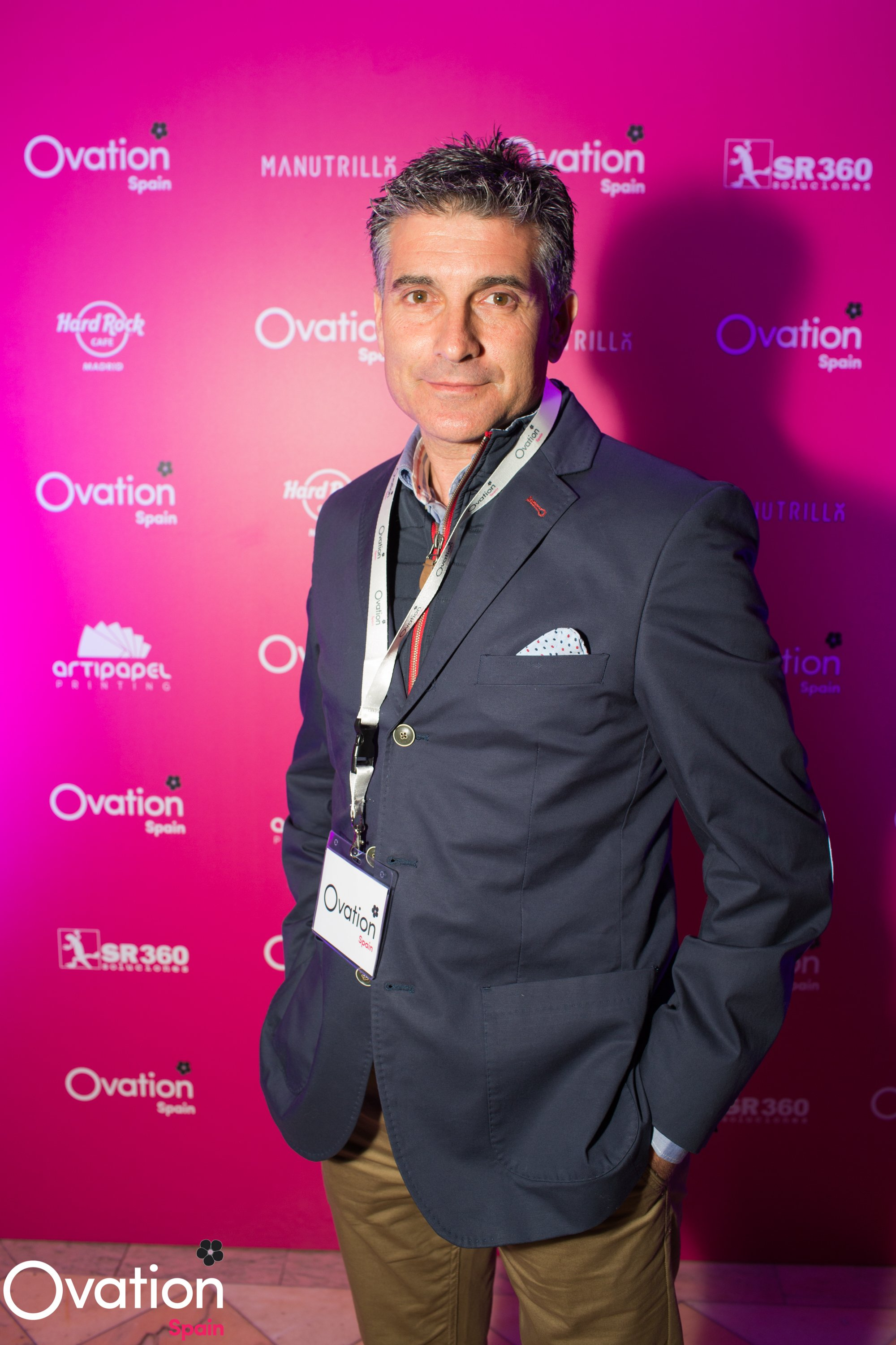 OVATION PARTNER PARTY manutrillo_022