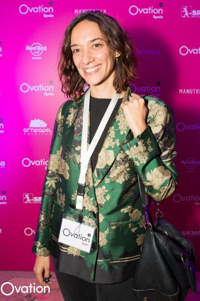 OVATION PARTNER PARTY manutrillo_034