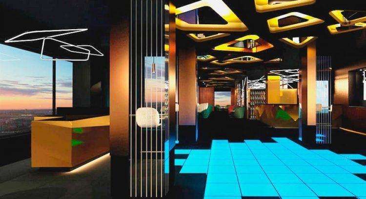 sky-bar-hotel-riu-plaza-espana-model-6