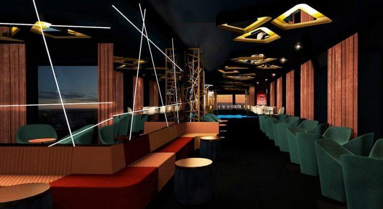 sky-bar-hotel-riu-plaza-espana-model